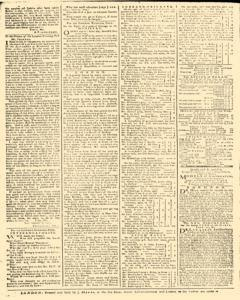 London Evening Post, May 21, 1765, Page 4