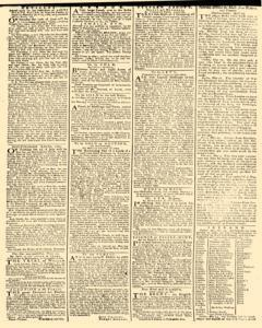 London Evening Post, May 30, 1765, Page 2