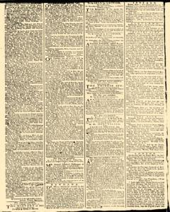 London Evening Post, June 08, 1765, Page 2