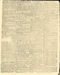 London Evening Post, June 18, 1765, Page 2