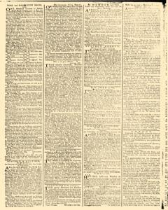 London Evening Post, June 20, 1765, Page 2