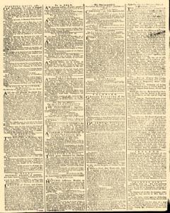 London Evening Post, June 25, 1765, Page 2