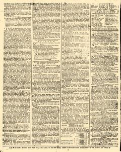 London Evening Post, June 25, 1765, Page 4