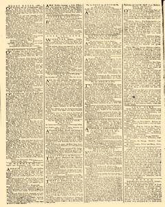 London Evening Post, June 27, 1765, Page 2
