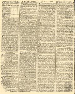 London Evening Post, August 27, 1765, Page 2