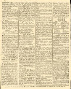 London Evening Post, August 29, 1765, Page 4