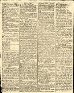 London Evening Post, September 05, 1765, Page 2