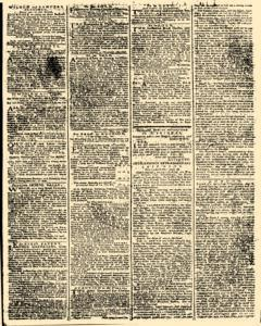 London Evening Post, October 03, 1765, Page 2
