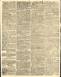 London Evening Post, October 17, 1765, Page 2