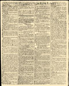 London Evening Post, November 02, 1765, Page 2