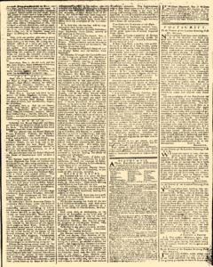 London Evening Post, November 02, 1765, Page 3