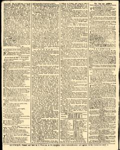 London Evening Post, November 02, 1765, Page 4