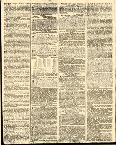 London Evening Post, November 07, 1765, Page 2