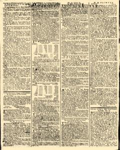 London Evening Post, November 12, 1765, Page 2