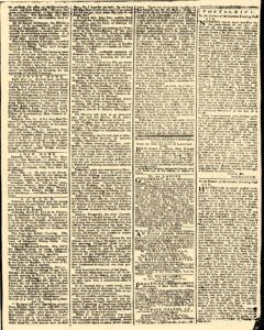 London Evening Post, November 12, 1765, Page 3