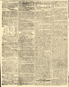London Evening Post, November 14, 1765, Page 2