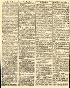 London Evening Post, November 23, 1765, Page 2