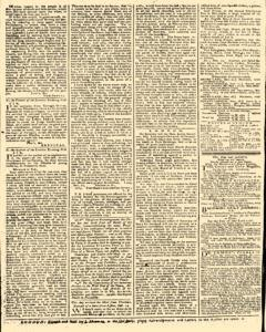 London Evening Post, November 23, 1765, Page 4