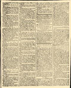 London Evening Post, November 26, 1765, Page 3