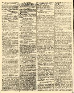 London Evening Post, November 28, 1765, Page 2