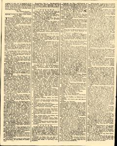 London Evening Post, November 28, 1765, Page 3