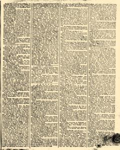 London Evening Post, December 07, 1765, Page 3