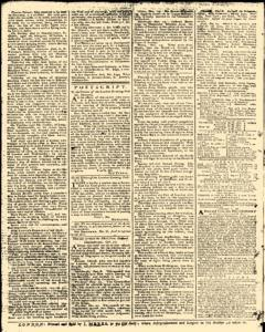 London Evening Post, December 10, 1765, Page 4