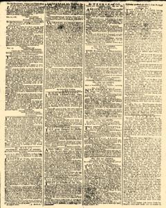 London Evening Post, December 21, 1765, Page 2