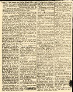 London Evening Post, December 21, 1765, Page 3