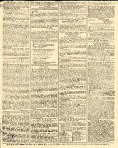 London Evening Post, December 21, 1765, Page 4