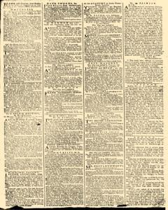 London Evening Post, December 26, 1765, Page 2