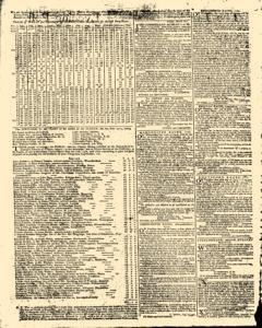 London Evening Post, May 07, 1772, Page 2