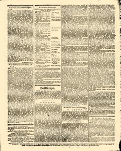 London Evening Post, May 07, 1772, Page 4