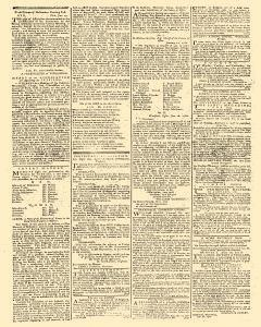 London Evening Post, January 18, 1780, Page 2