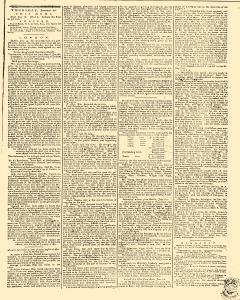 London Evening Post, January 18, 1780, Page 3