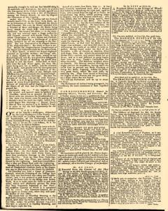 London Journal, May 18, 1728, Page 2