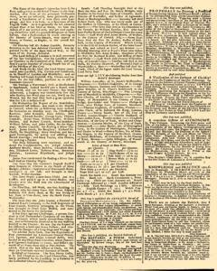 London Journal, May 18, 1728, Page 3