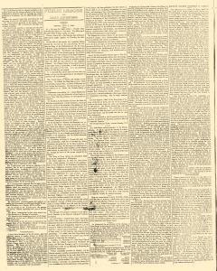 London Public Ledger and Daily Advertiser