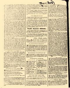 London Pues Occurrences, January 09, 1747, Page 2
