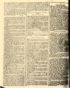 London Pues Occurrences, February 02, 1747, Page 2