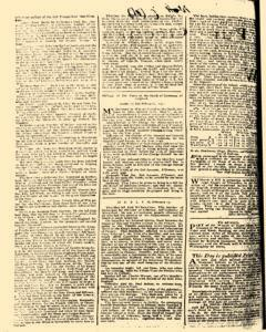London Pues Occurrences, February 20, 1747, Page 2