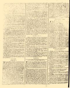 London Pues Occurrences, March 08, 1747, Page 2