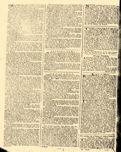 London Pues Occurrences, March 24, 1747, Page 2