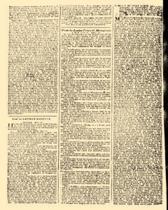 London Pues Occurrences, April 21, 1747, Page 2
