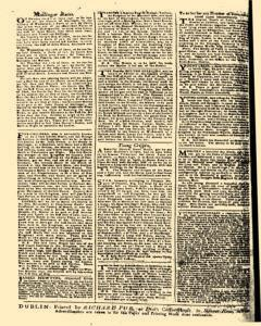 London Pues Occurrences, May 05, 1747, Page 4
