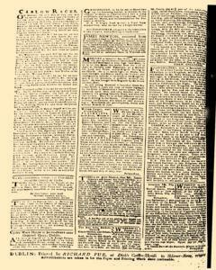 London Pues Occurrences, June 06, 1747, Page 4