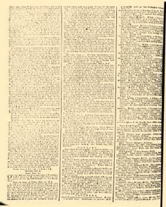 London Pues Occurrences, July 07, 1747, Page 2