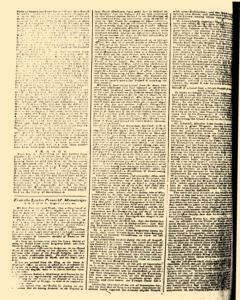 London Pues Occurrences, September 01, 1747, Page 2