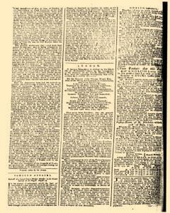 London Pues Occurrences, September 05, 1747, Page 2