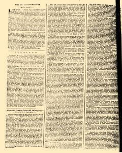 London Pues Occurrences, September 12, 1747, Page 2